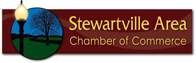 Stewartville Area Chamber of Commerce