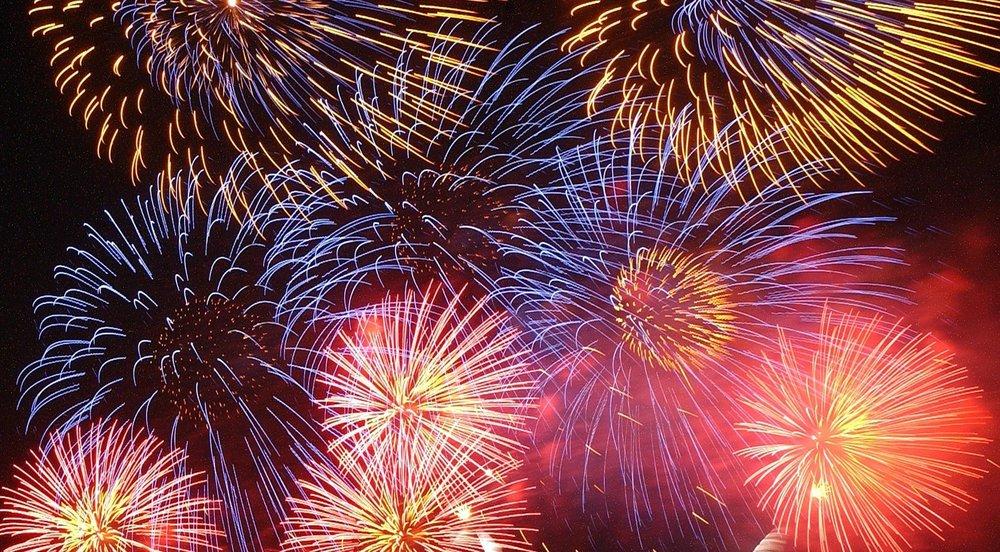 fireworks-salute-144a0f8a8af58516.jpg