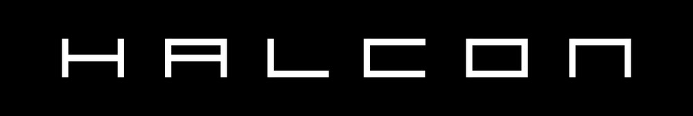 HALCON Logo-EVENT.jpg