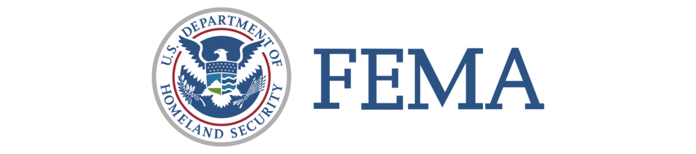 FEMA - Coastal Insurance.png