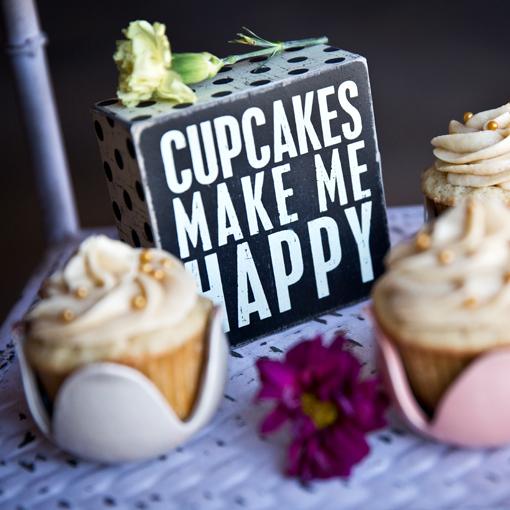 happy cupcake2.jpg