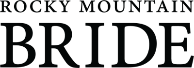 Rocky-Mountain-Bride-Logo.png