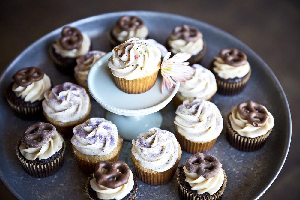 web_CupcakeGypsies_139.jpg
