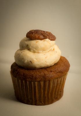 Cupcake28.jpg