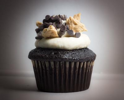 Cupcake31.jpg