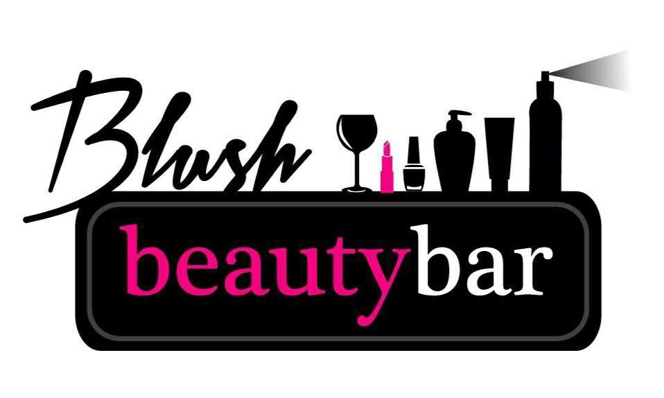 blush beauty bar logo.jpg