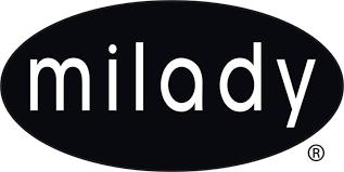 Milady logo.png