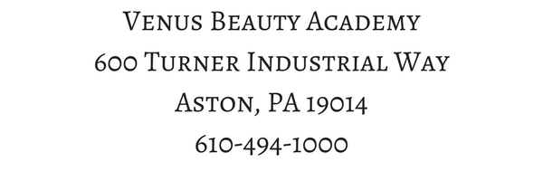Venus Beauty Academy1033 Chester PikeSharon Hill, PA 19079610-586-2500 (1).jpg