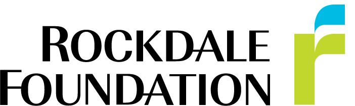 The Rockdale Foundation