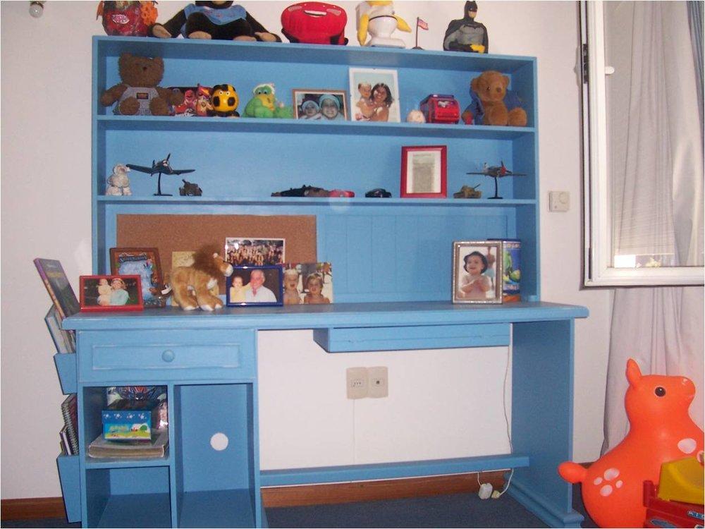 escritorio con alzada 4.jpg