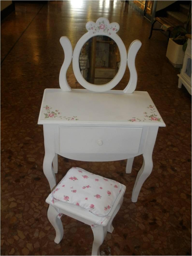 Muebles niños 1.jpg