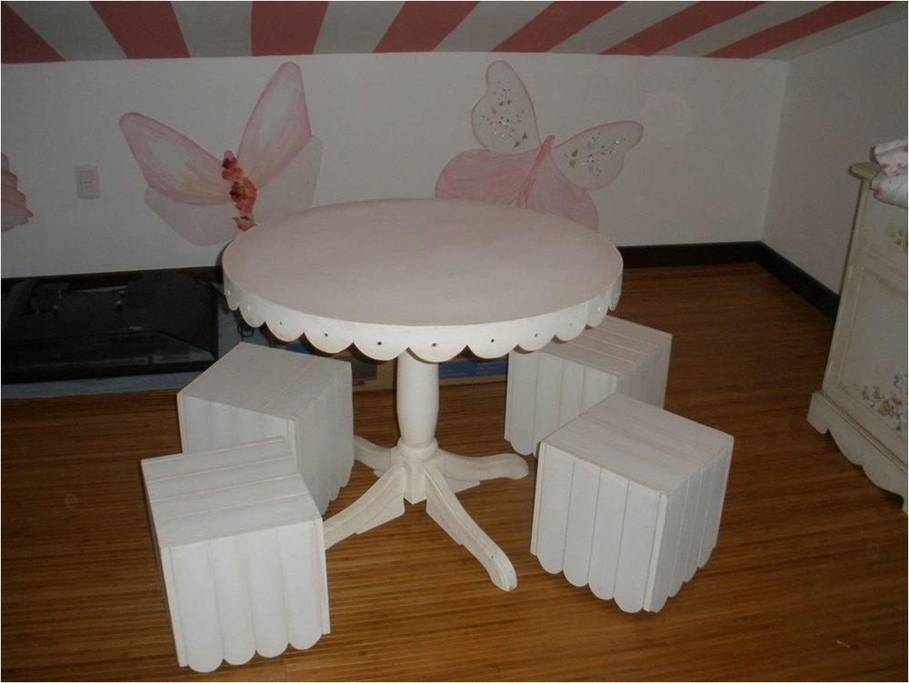 Muebles niños 2.jpg