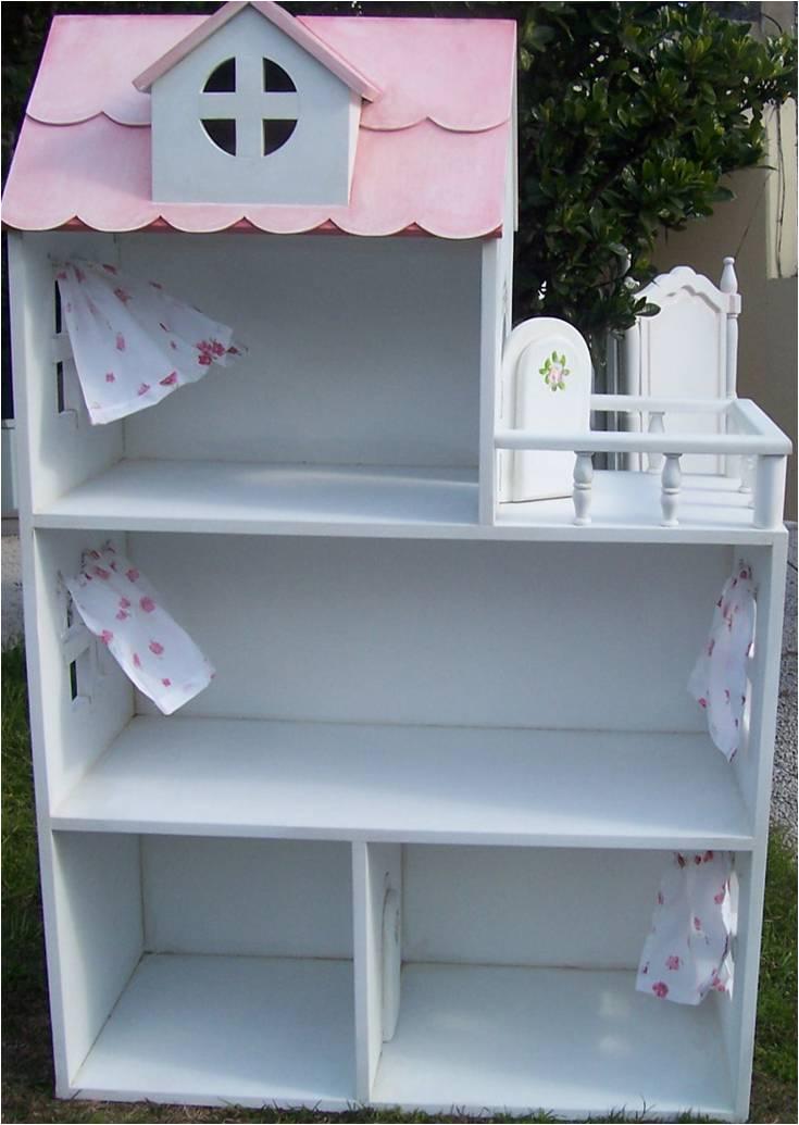 Muebles niños 16.jpg