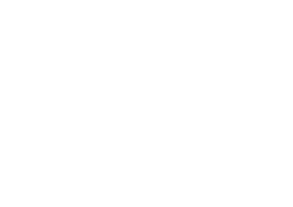 Mauritz-02.png