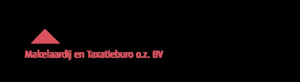 Logo_Helmig-01.png