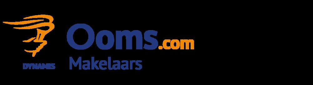 Logo_OOMS-01.png