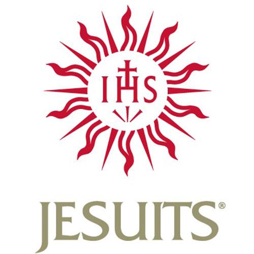 partner-logo-jesuits.jpg