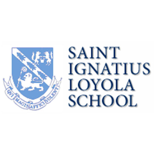 partner-logo-si-loyola-school.jpg