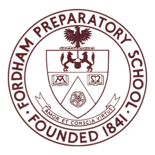partner-logo-fordham-ps.jpg