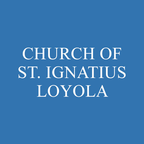 partner-logo-church-si-loyola.jpg