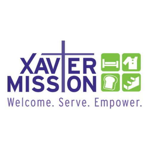 partner-logo-xavier-mission.jpg