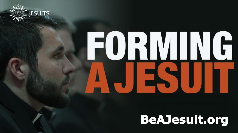 Be A Jesuit.png
