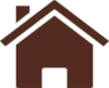 33773-blue-small-house-icon (1).jpg