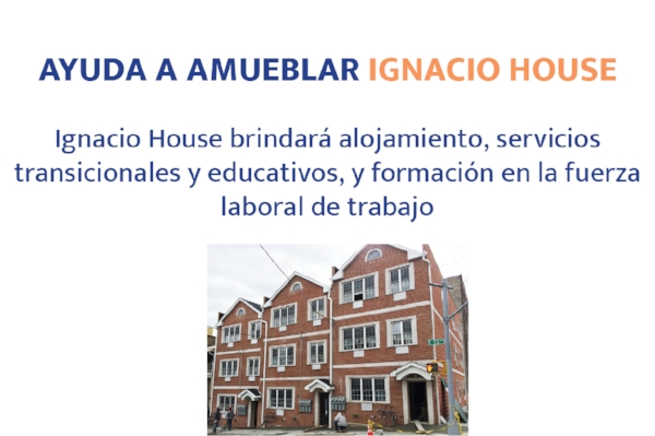 SPA_Image for Ignacio House Donate page_2.jpg