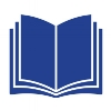 book icon_blue copy.jpg