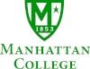 Manhattan College Logo.jpg
