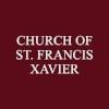 partner-logo-church-sf-xavier.jpg