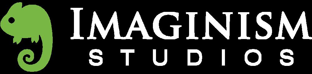 imaginismstudios (1).png
