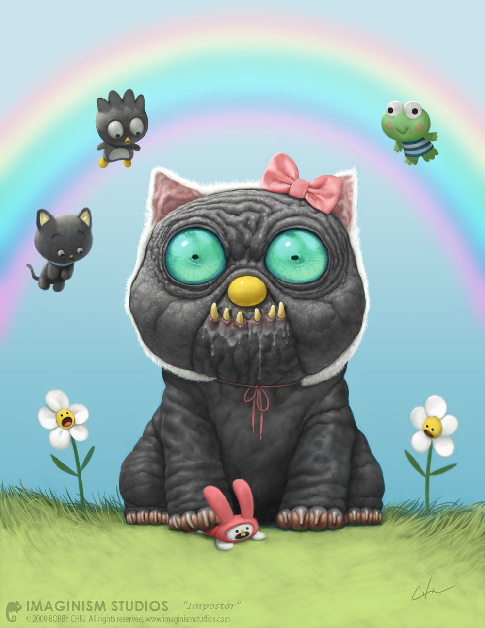 hello_kitty_painting__impostor_by_imaginism.jpg