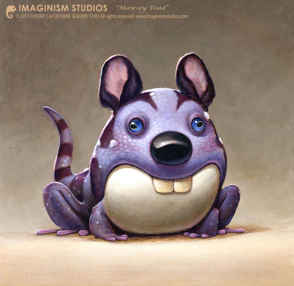 Mawsey-Toad.jpg