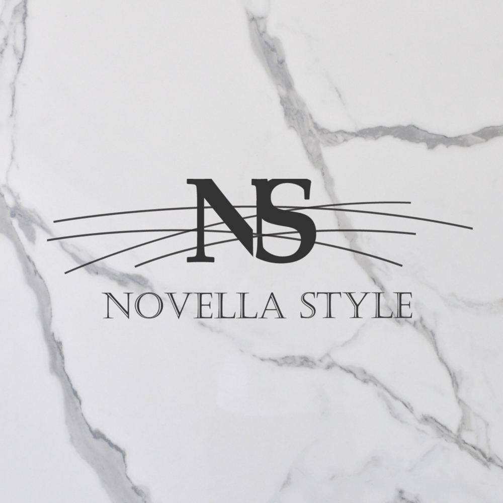 NS logo on marble.png