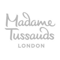 madame-tussauds-london-agency