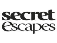 Secret-escapes-logo-freelance-travel-writer.png