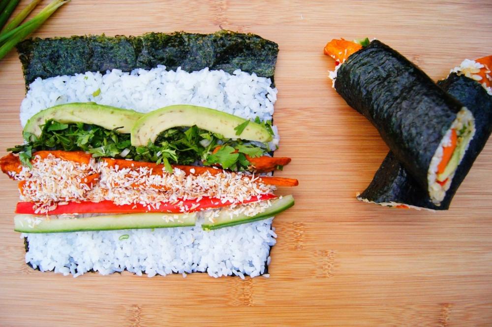 happy-maki-vegan-sushi