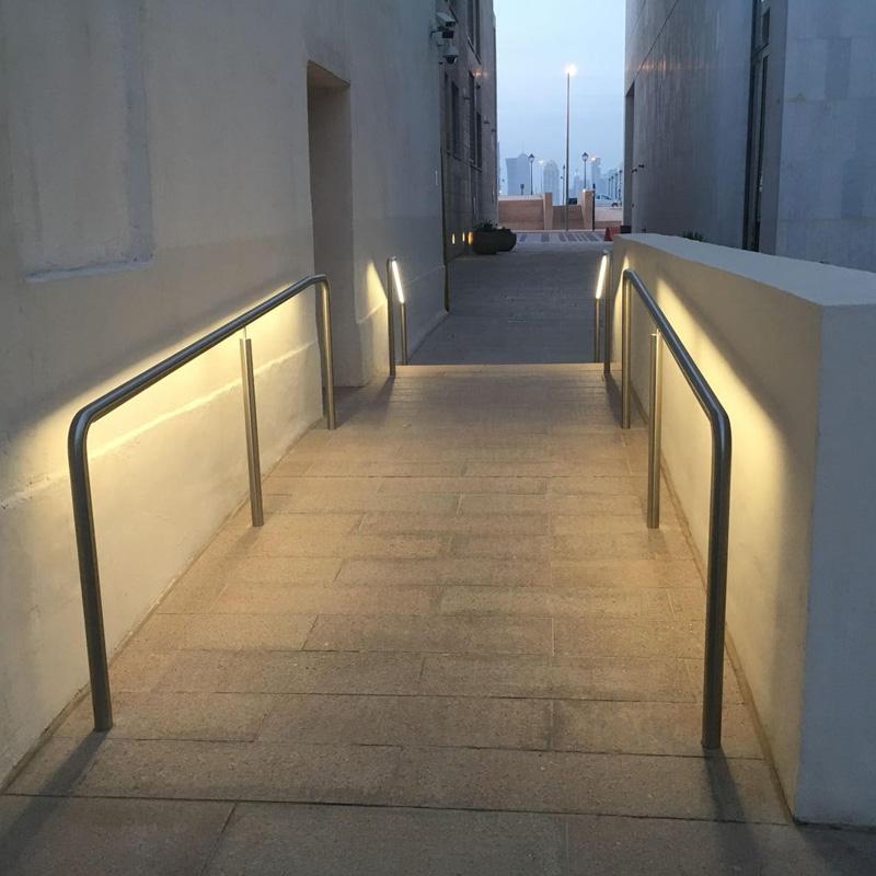 Illuminated-Handrails2.jpg
