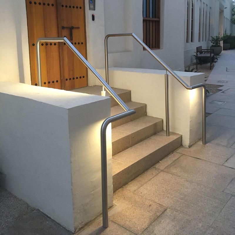 Illuminated-Handrails.jpg