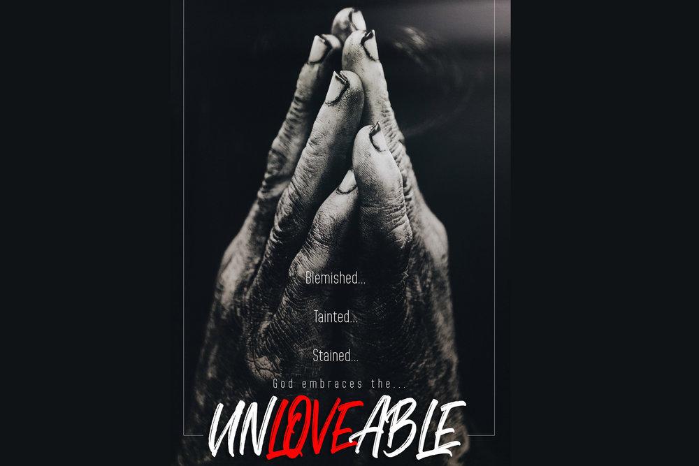 Unloveable Series.jpg