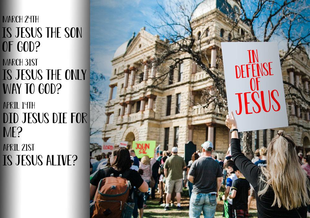 In Defense of Jesus LogoExpanded.jpg