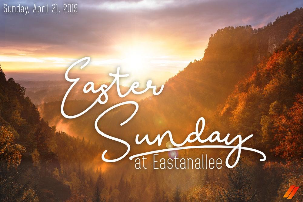Easter Sunday Slide.jpg