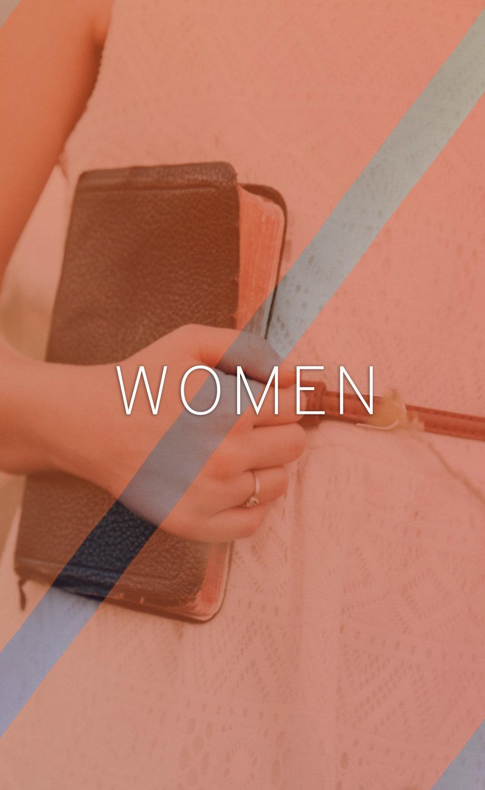 Womens Banners.jpg