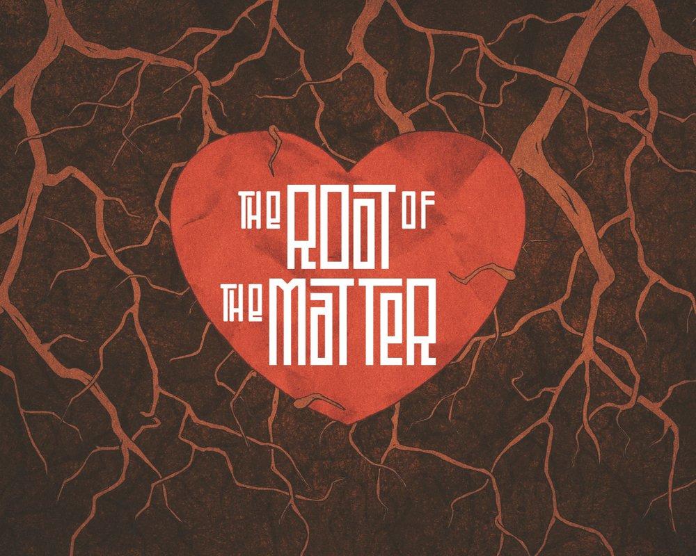 Root of the MatterCUT.jpg