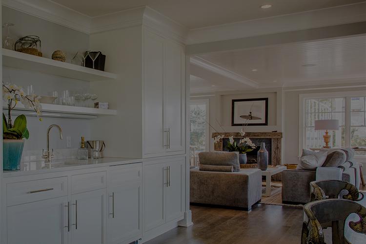 Architectural & Interior -