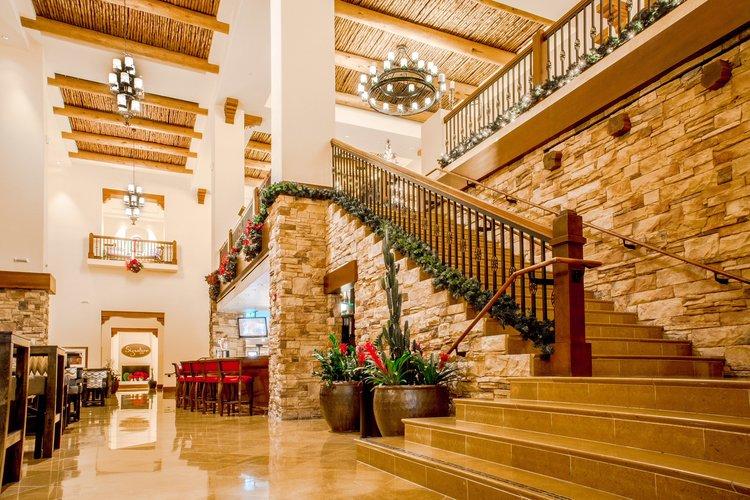 interior+castle.jpg