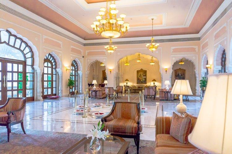 interior+hotel.jpg