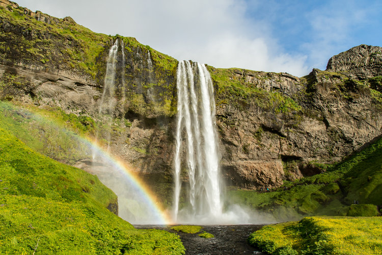 iceland+waterfall+2.jpg