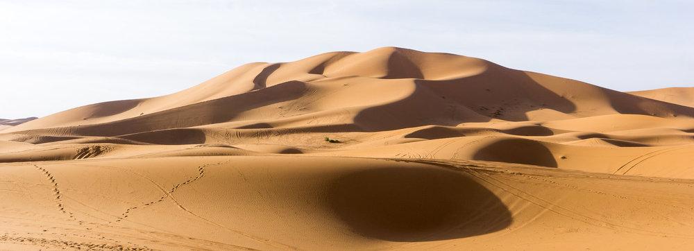 morocco+dune+pano.jpg